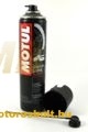 MOTUL LÁNC SPRAY ROAD PLUS C2+